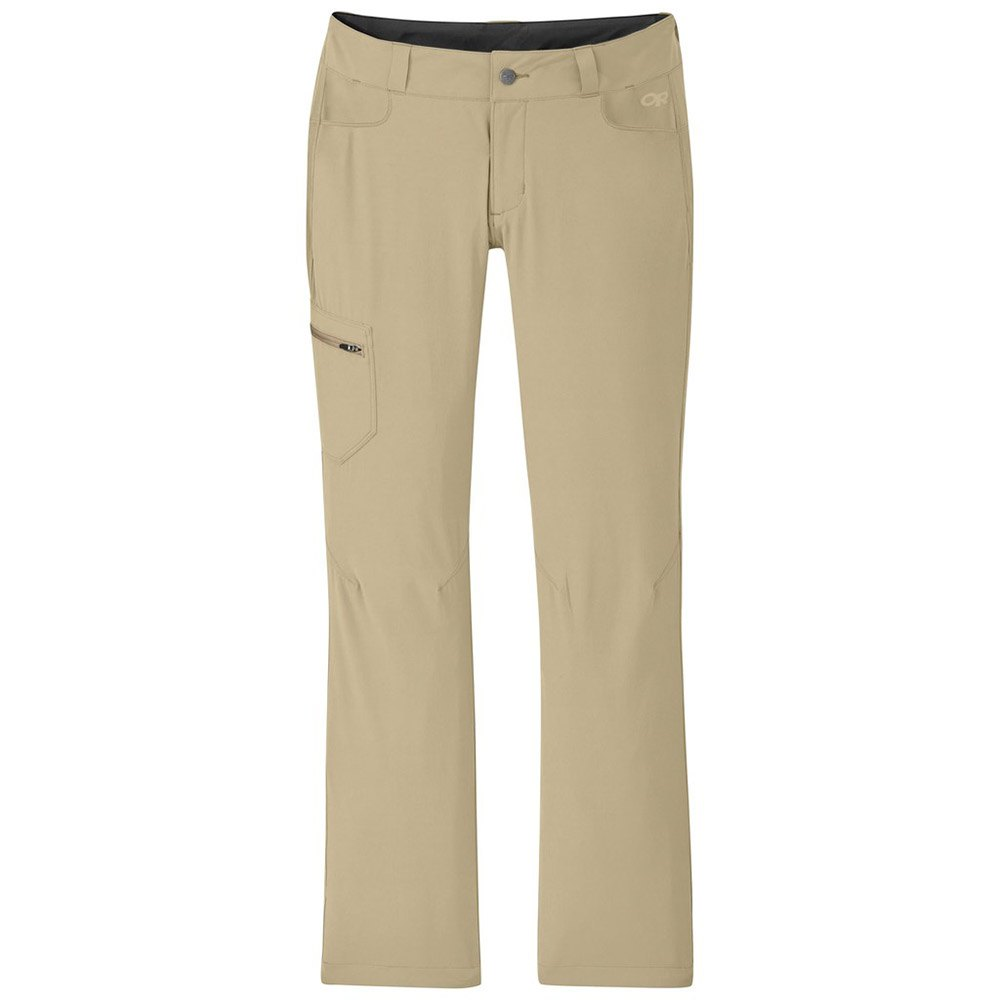 Outdoor research Ferrosi Pants Regular