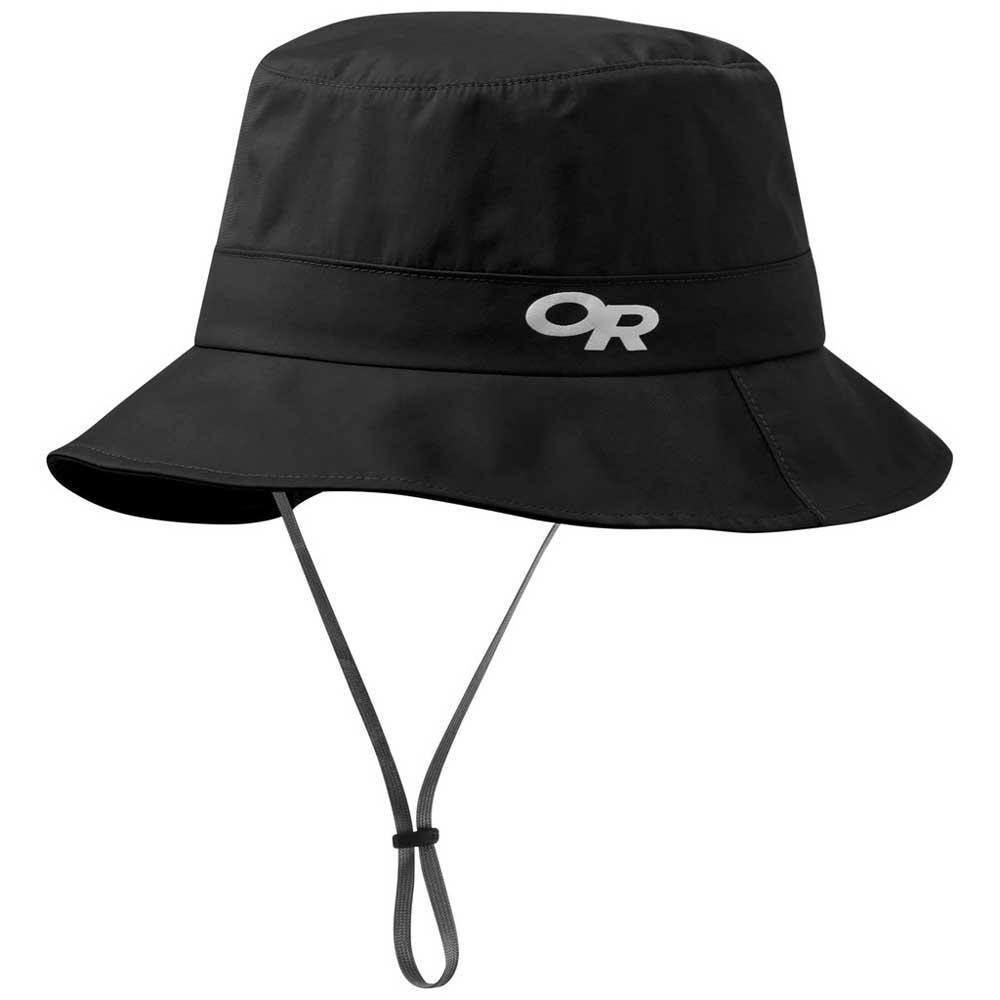 1e4d958f80d29 Couvre-chef Outdoor-research Intersteller Rain