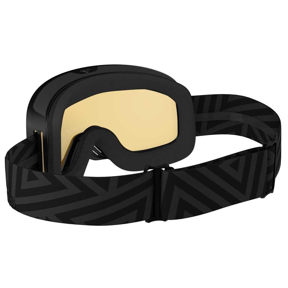 occhiali-adidas-backland-dirt