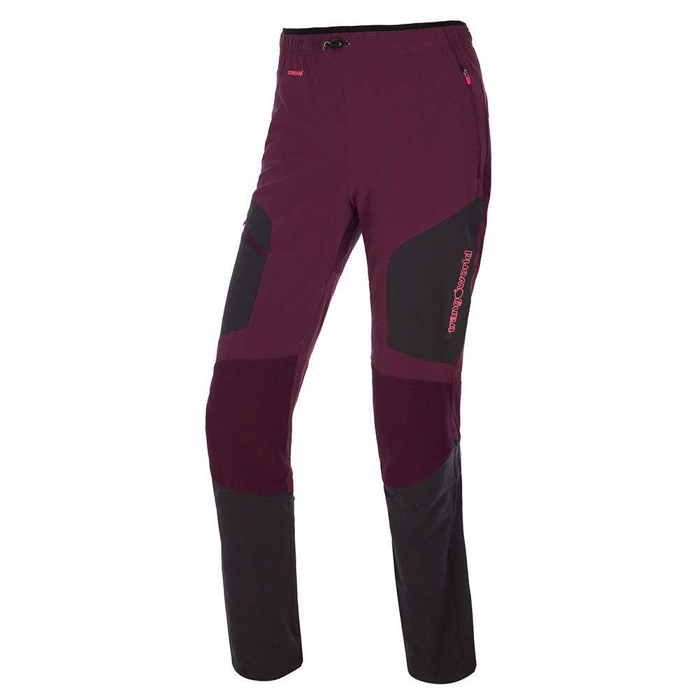 Trangoworld Araille Pants Regular