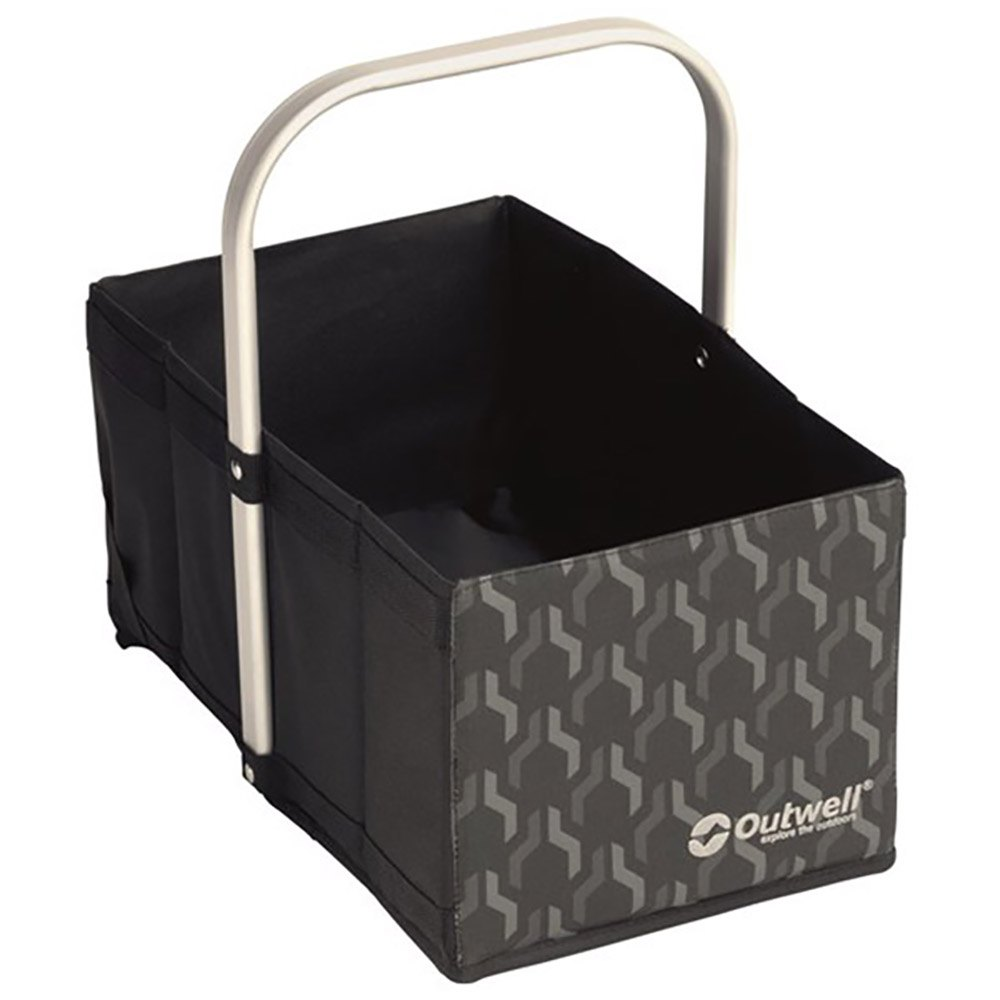 Campingausr�stung Outwell Bondi On-the-go Basket