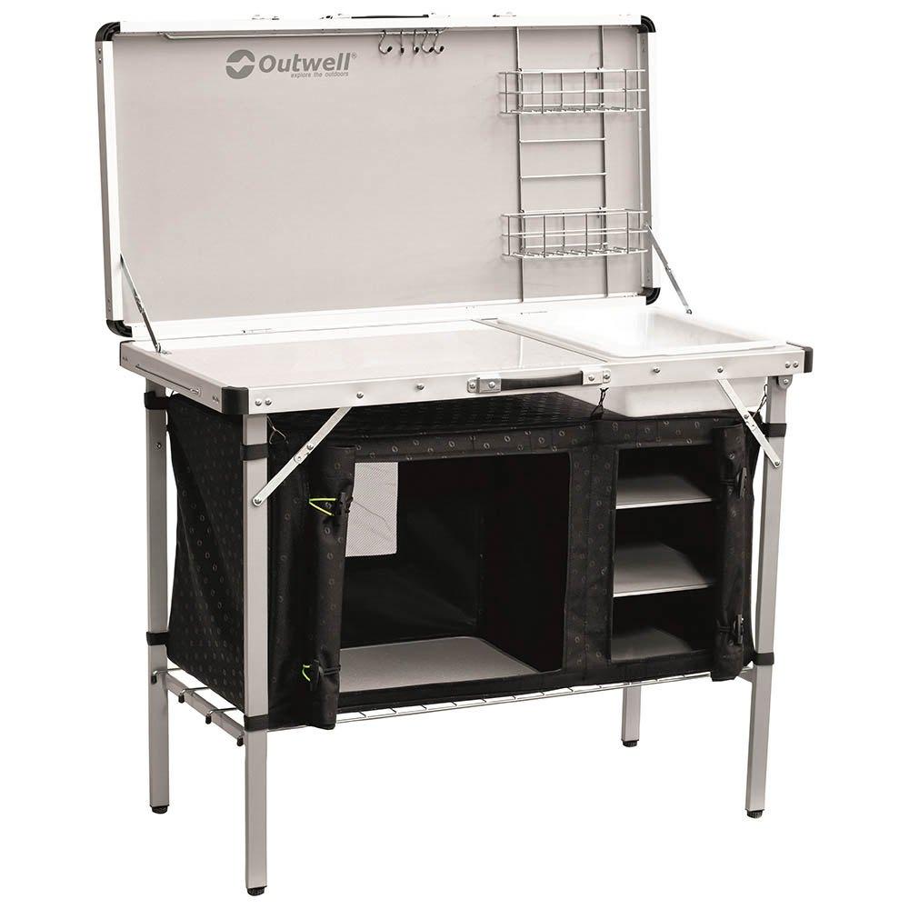drayton-kitchen-table