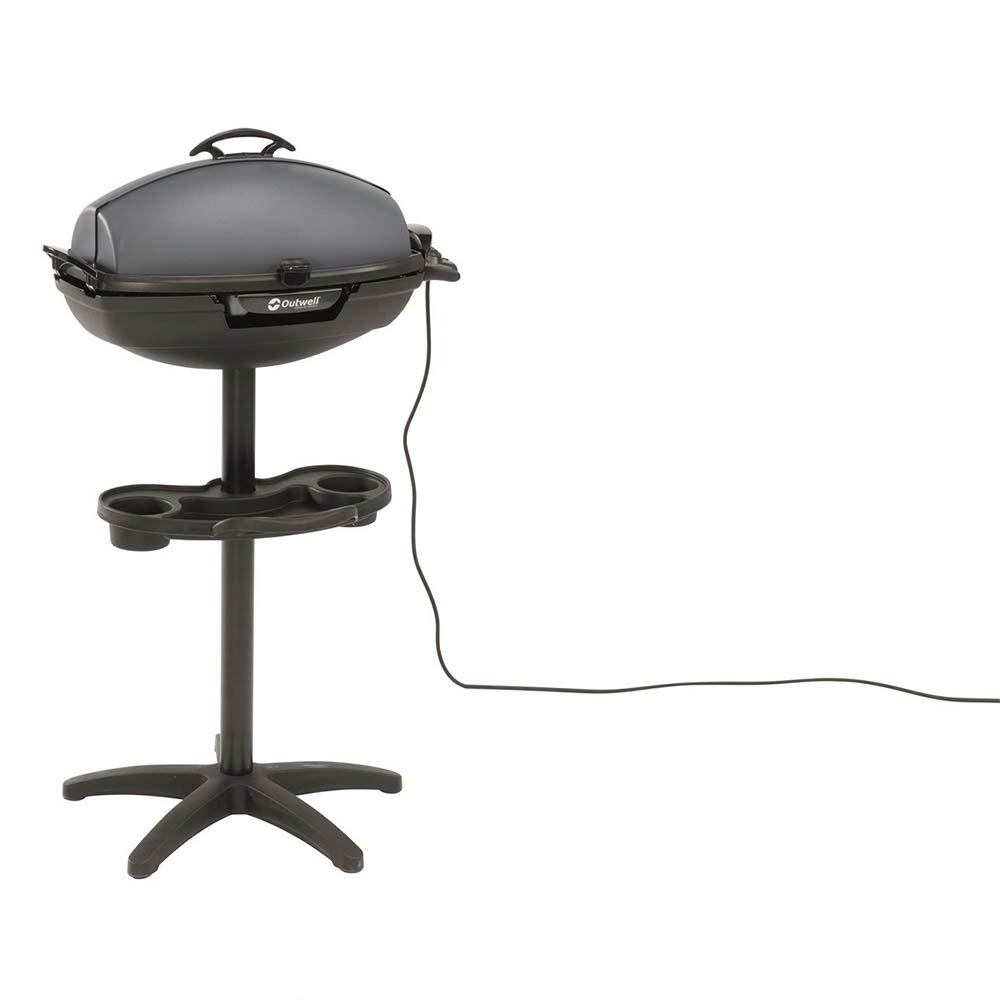 cocina-camping-outwell-darby-grill