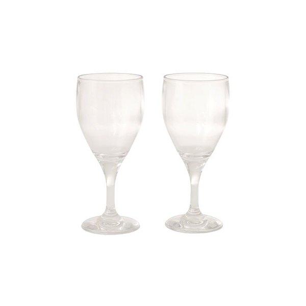 articles-de-cuisine-outwell-mimosa-wine-set