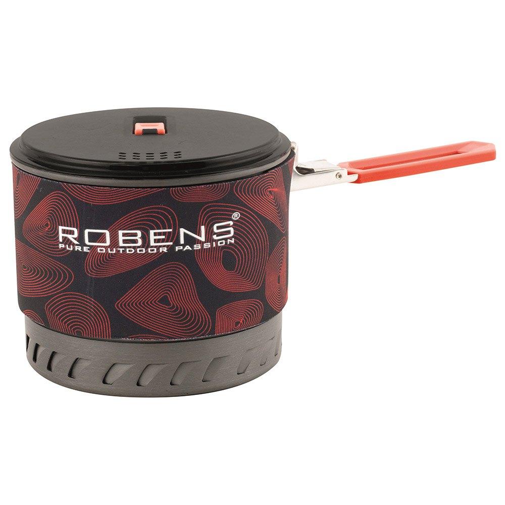 articles-de-cuisine-robens-turbo-pot