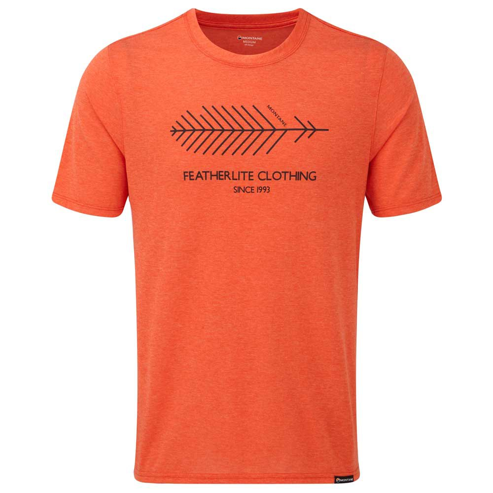 t-shirts-montane-neon-featherlite-clothing