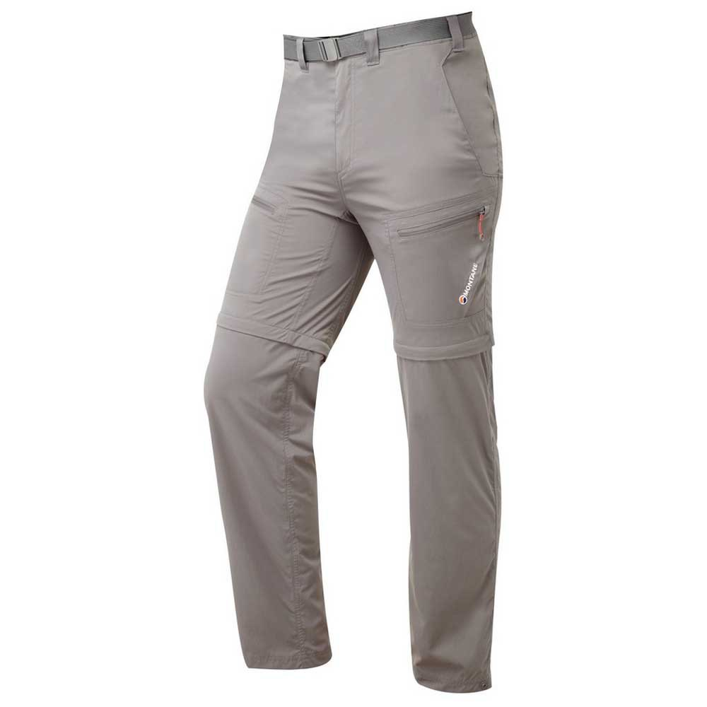 Montane Terra Converts Pants Regular