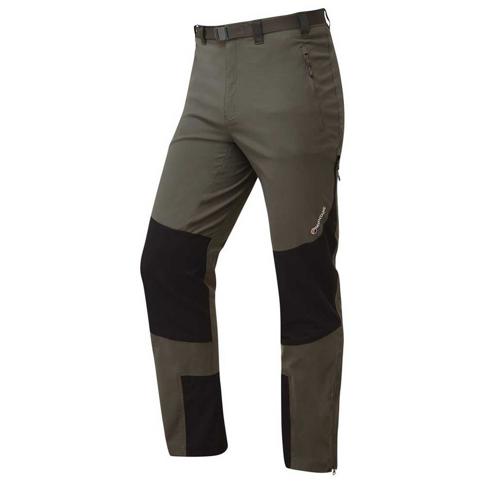 Montane Terra Stretch Pants Regular