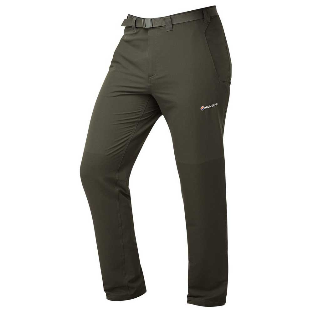 Montane Tor Pants Regular