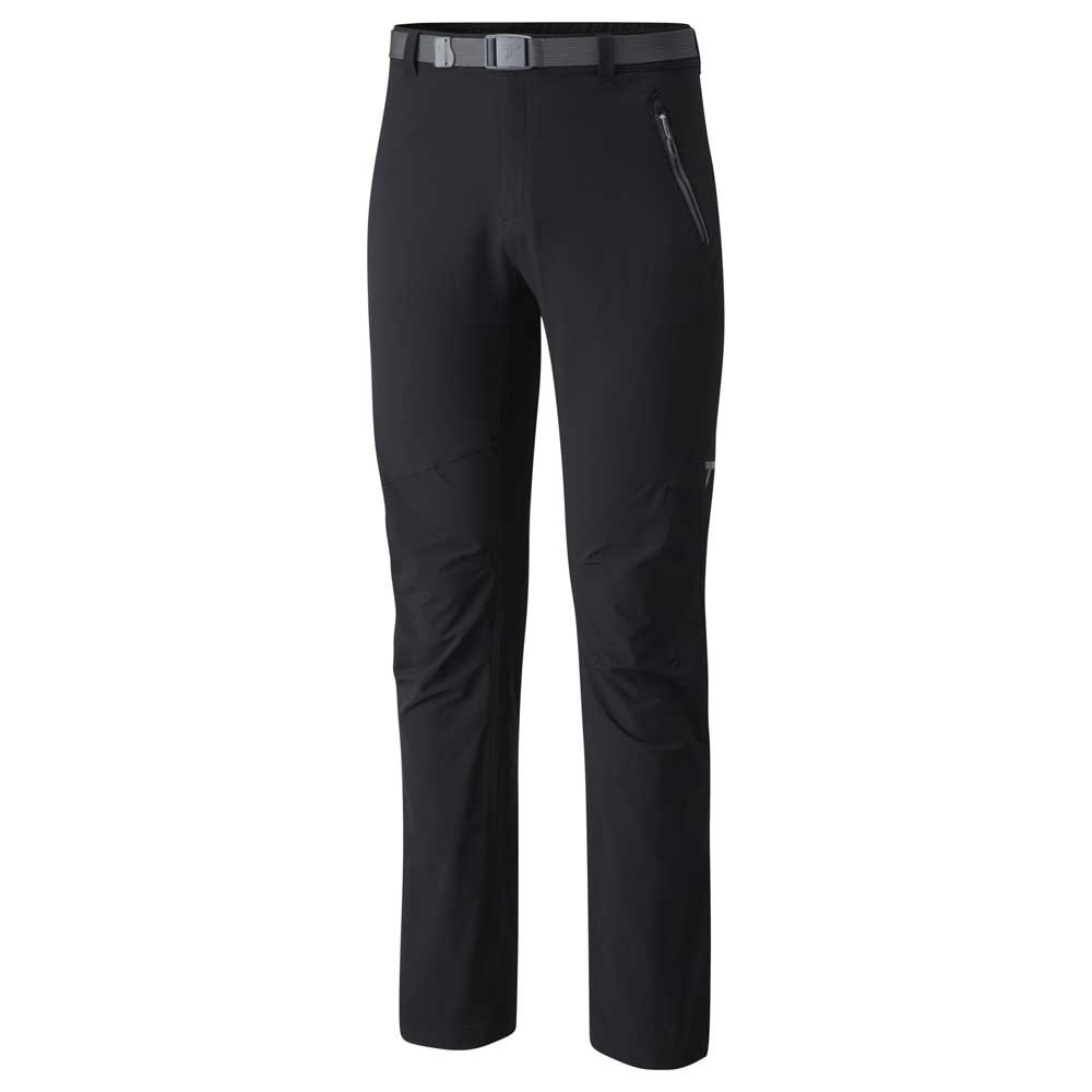 Columbia Titan Peak Pants Long
