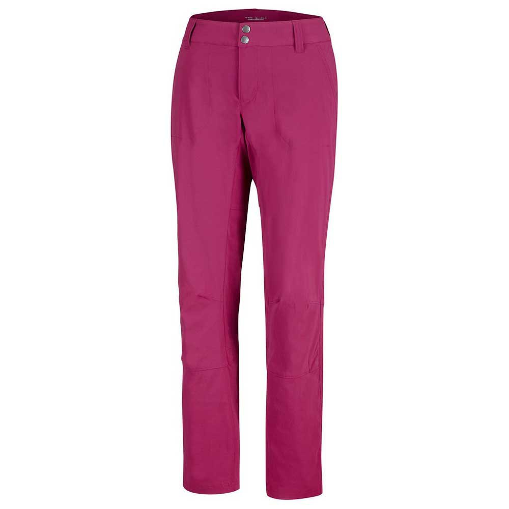 Columbia Saturday Trail Pants Regular