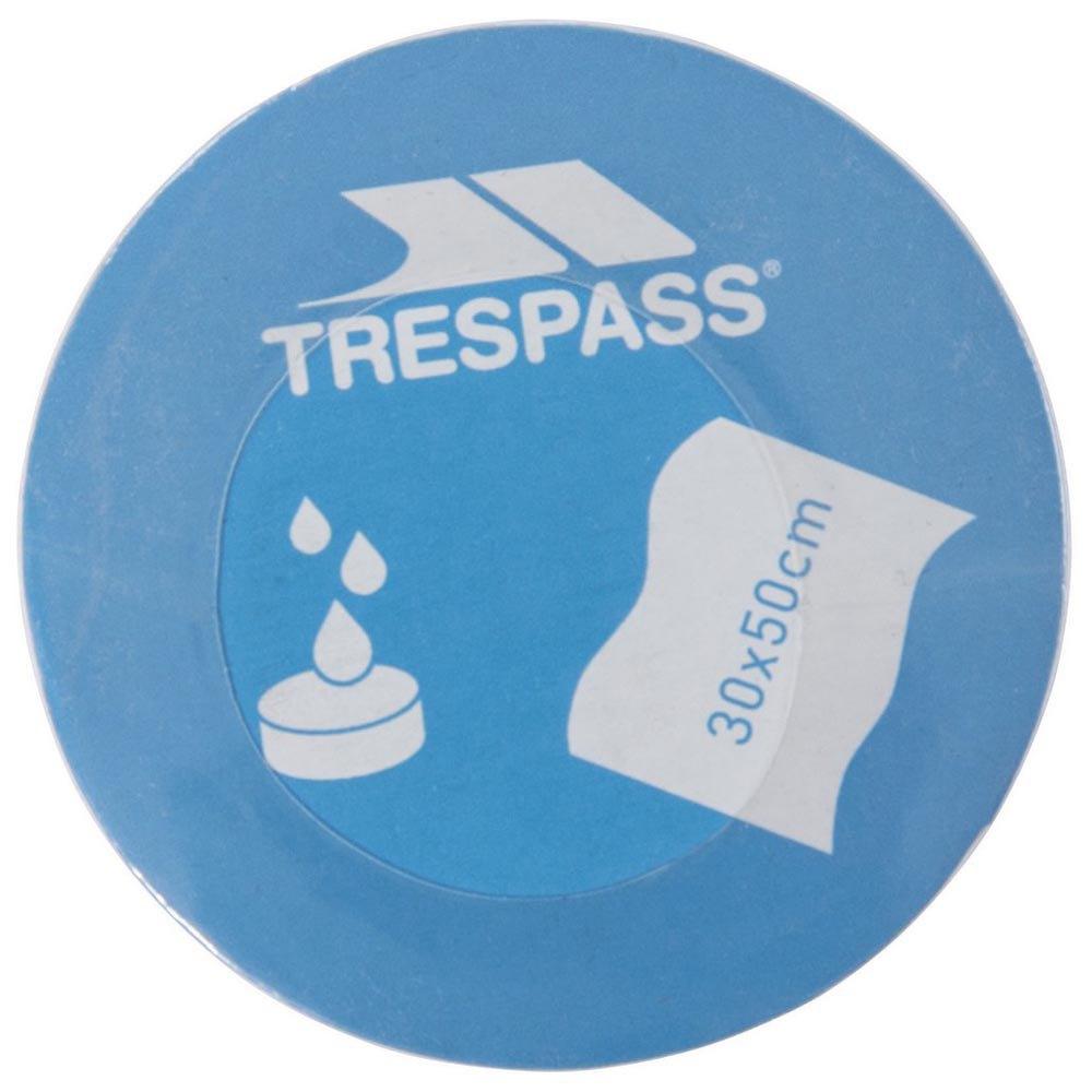 soins-personnels-trespass-comprass