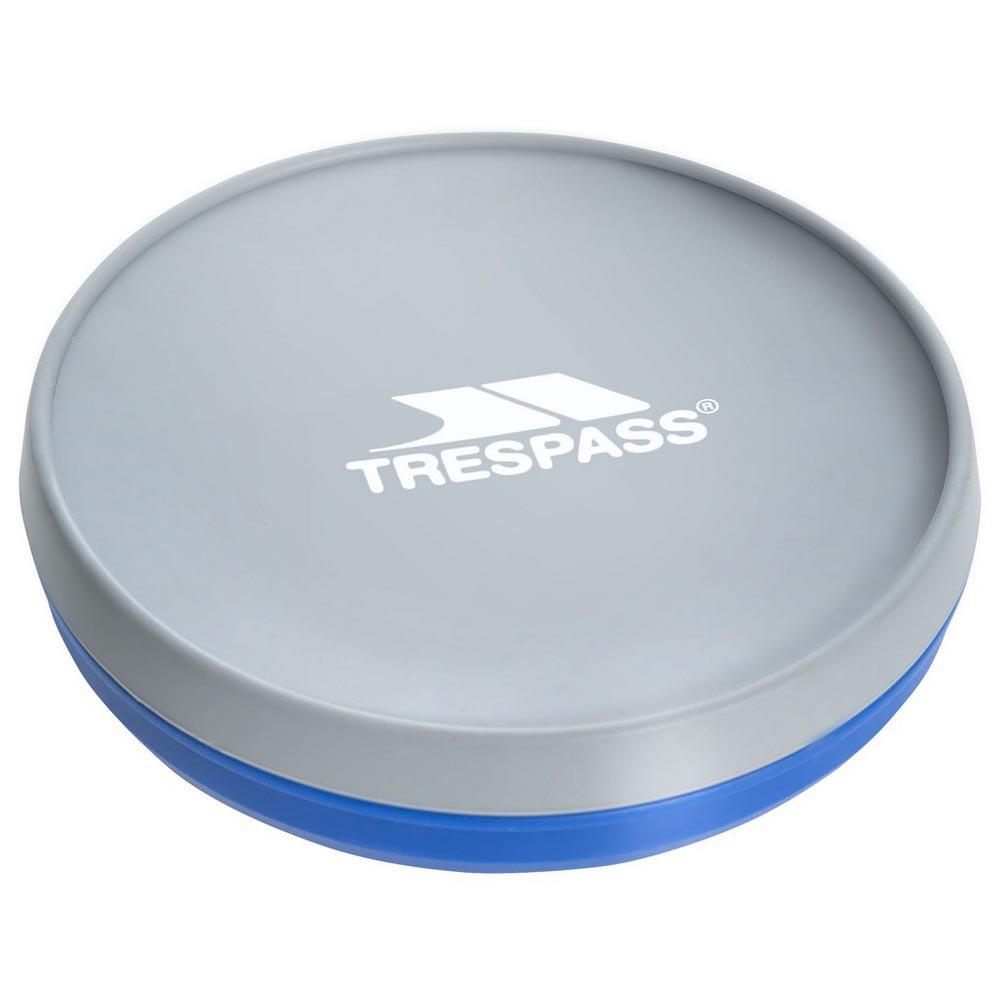 utensilios-cocina-trespass-miska-1000