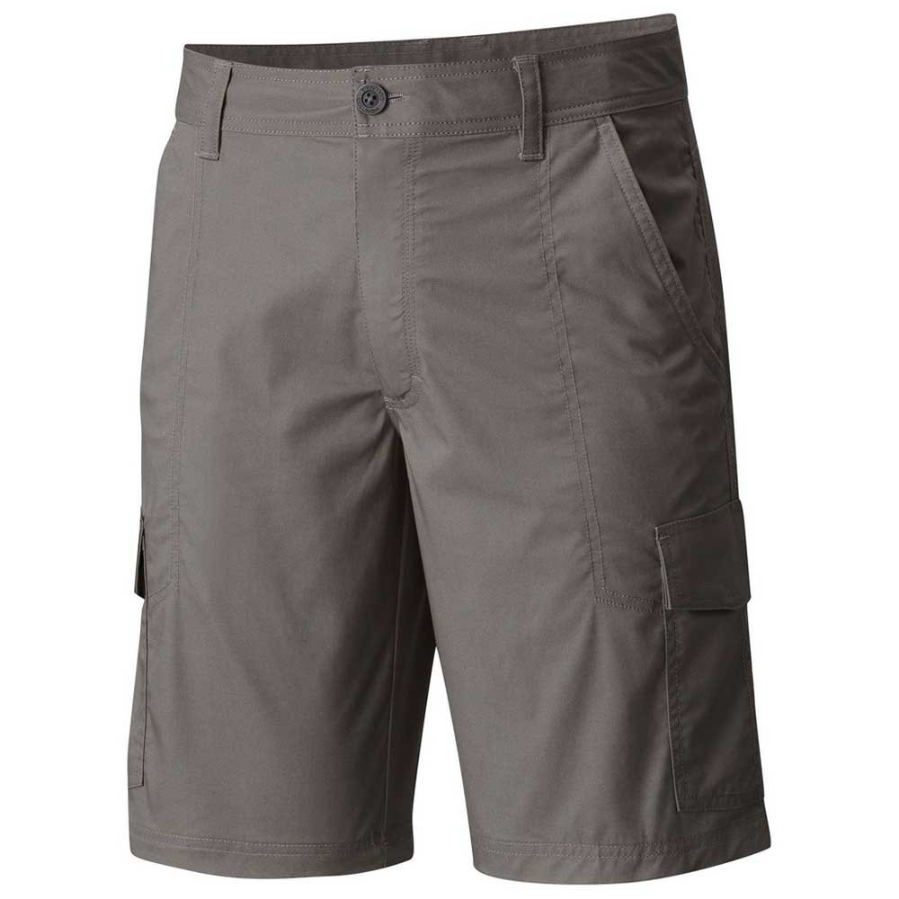 Columbia Boulder Ridge Cargo Short 8