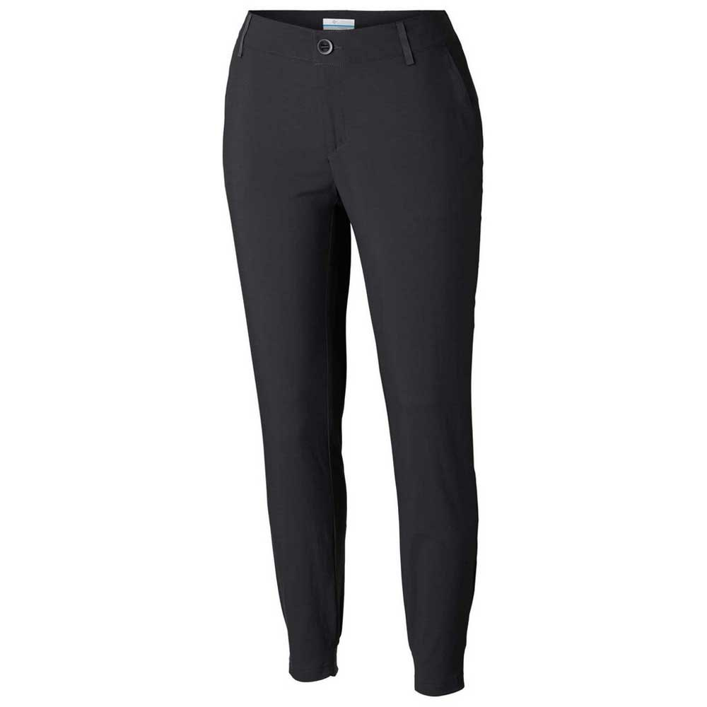 Columbia Firwood Camp Pants Regular