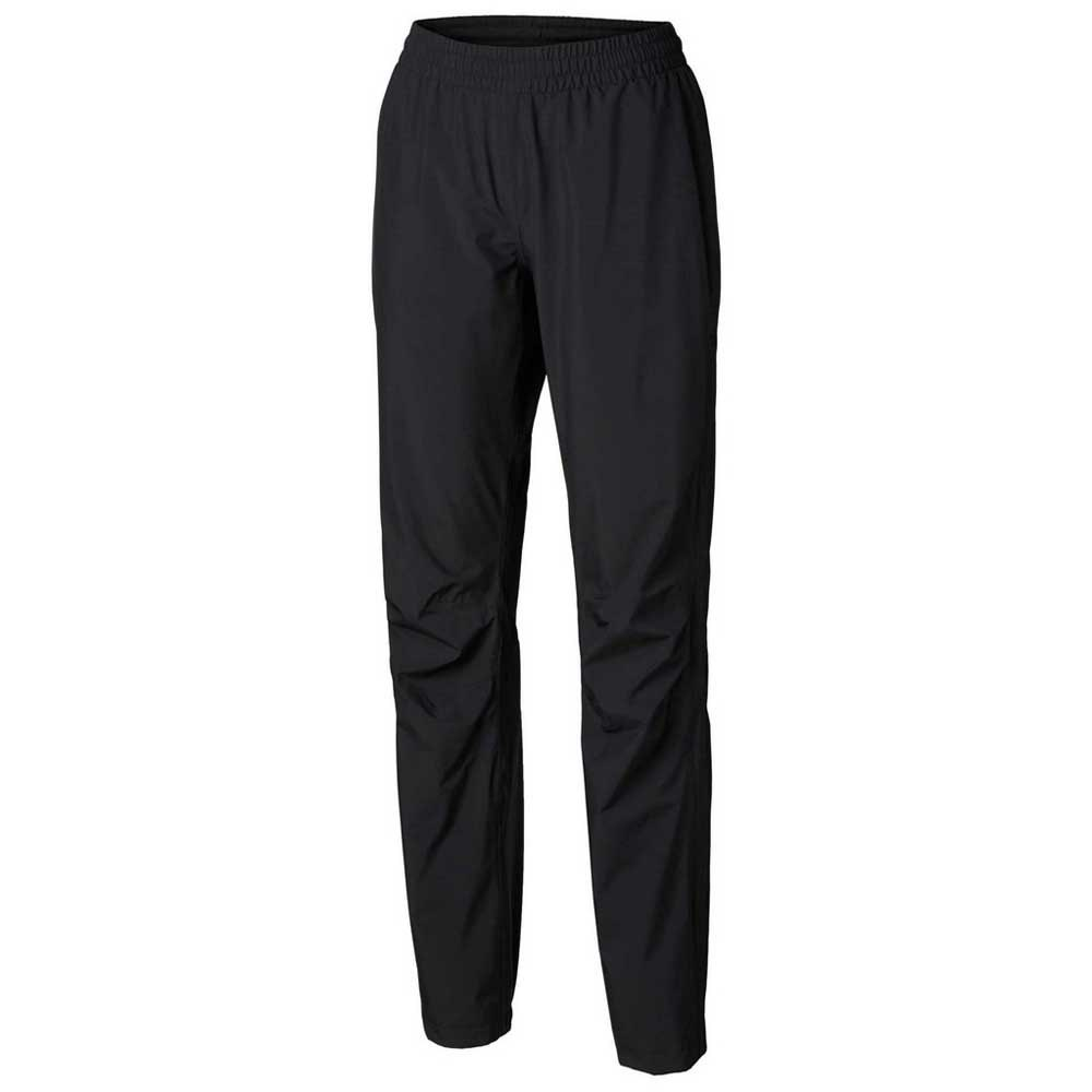 Columbia Evolution Valley Pants Regular
