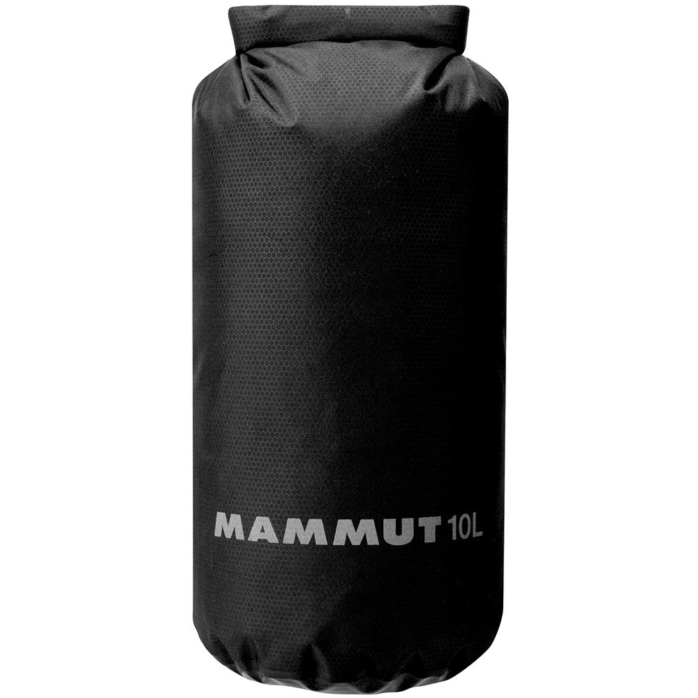 Mammut Dry Light 15L