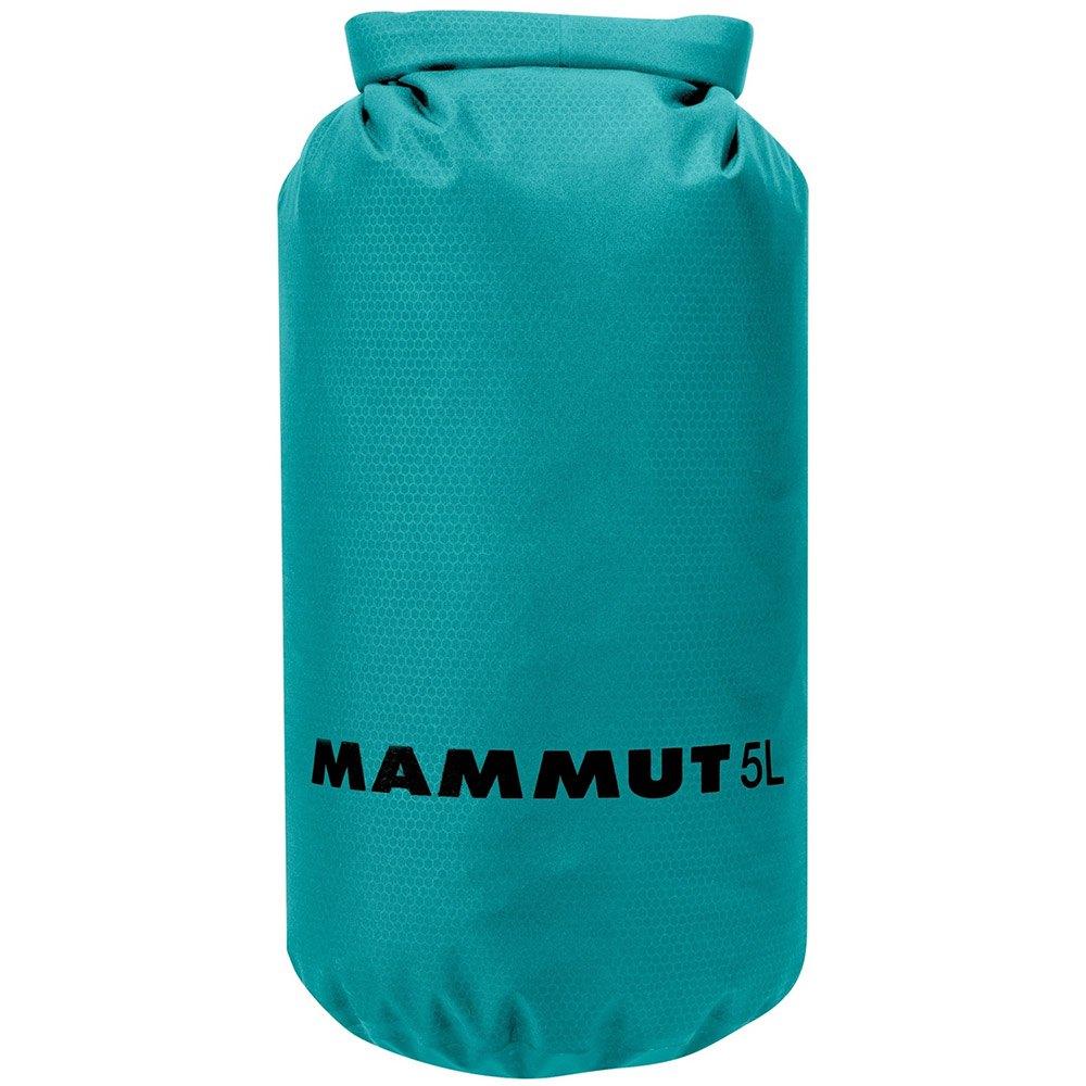 sacs-etanches-mammut-dry-light-5l