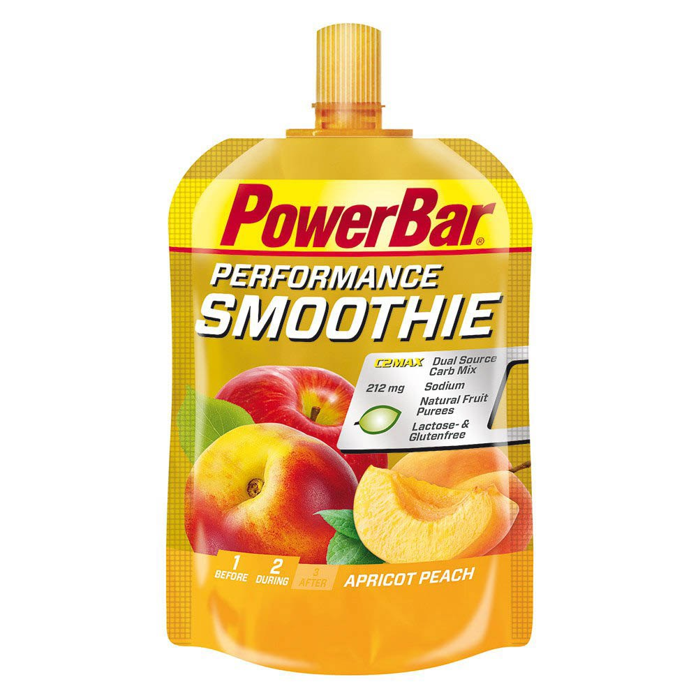 integratore-sportivo-powerbar-smoothie-box-16-units
