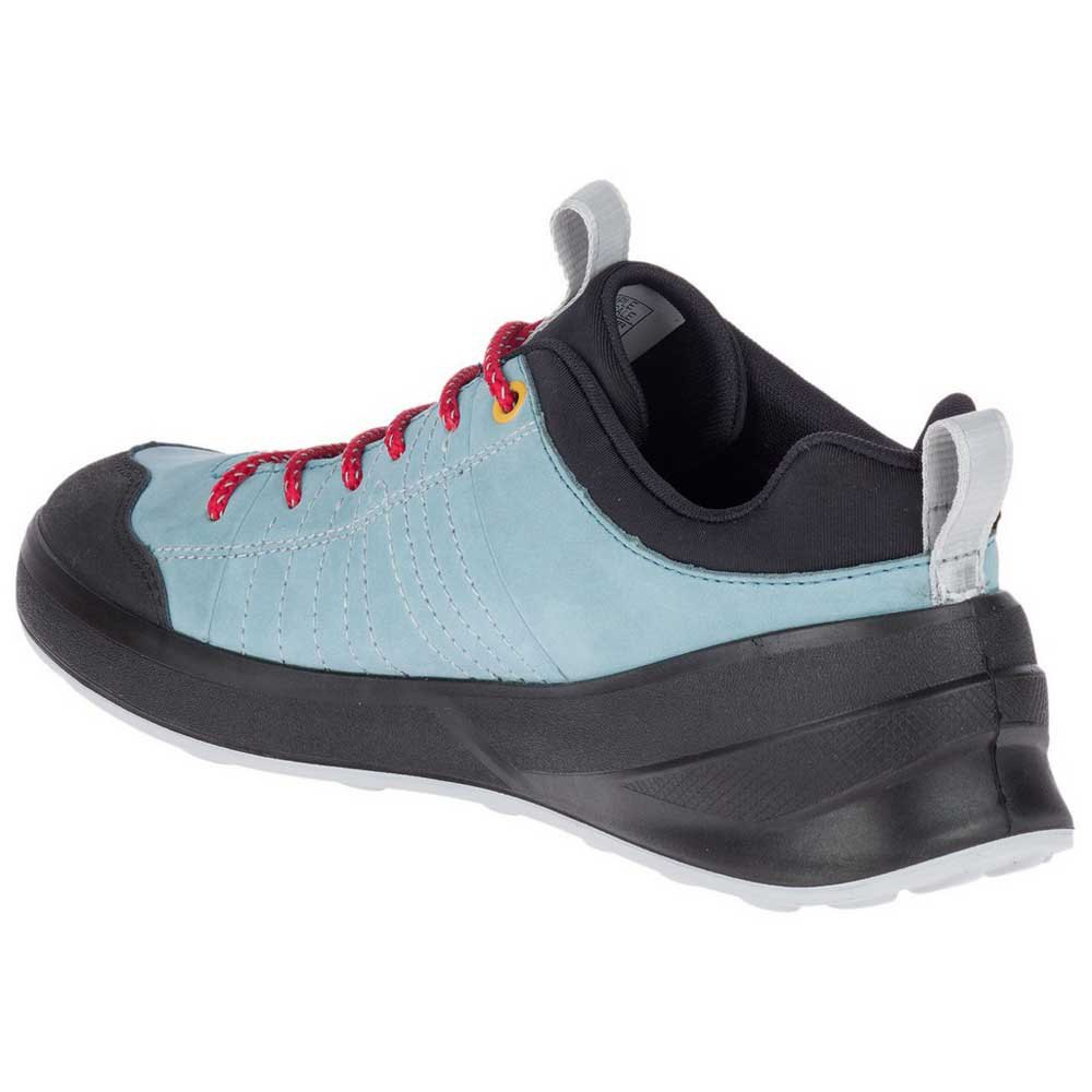 Merrell Ascent Ride Gore-TEX Womens