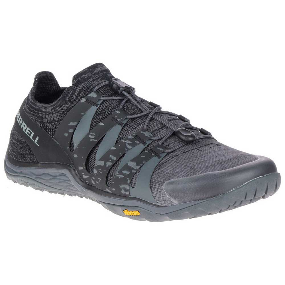Merrell Trail Glove 5 3D Grey buy and