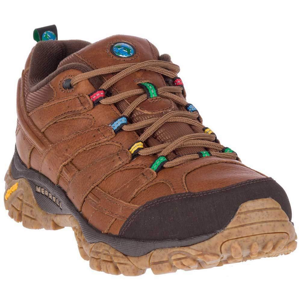 merrell moab 2 earth day shoes reviews