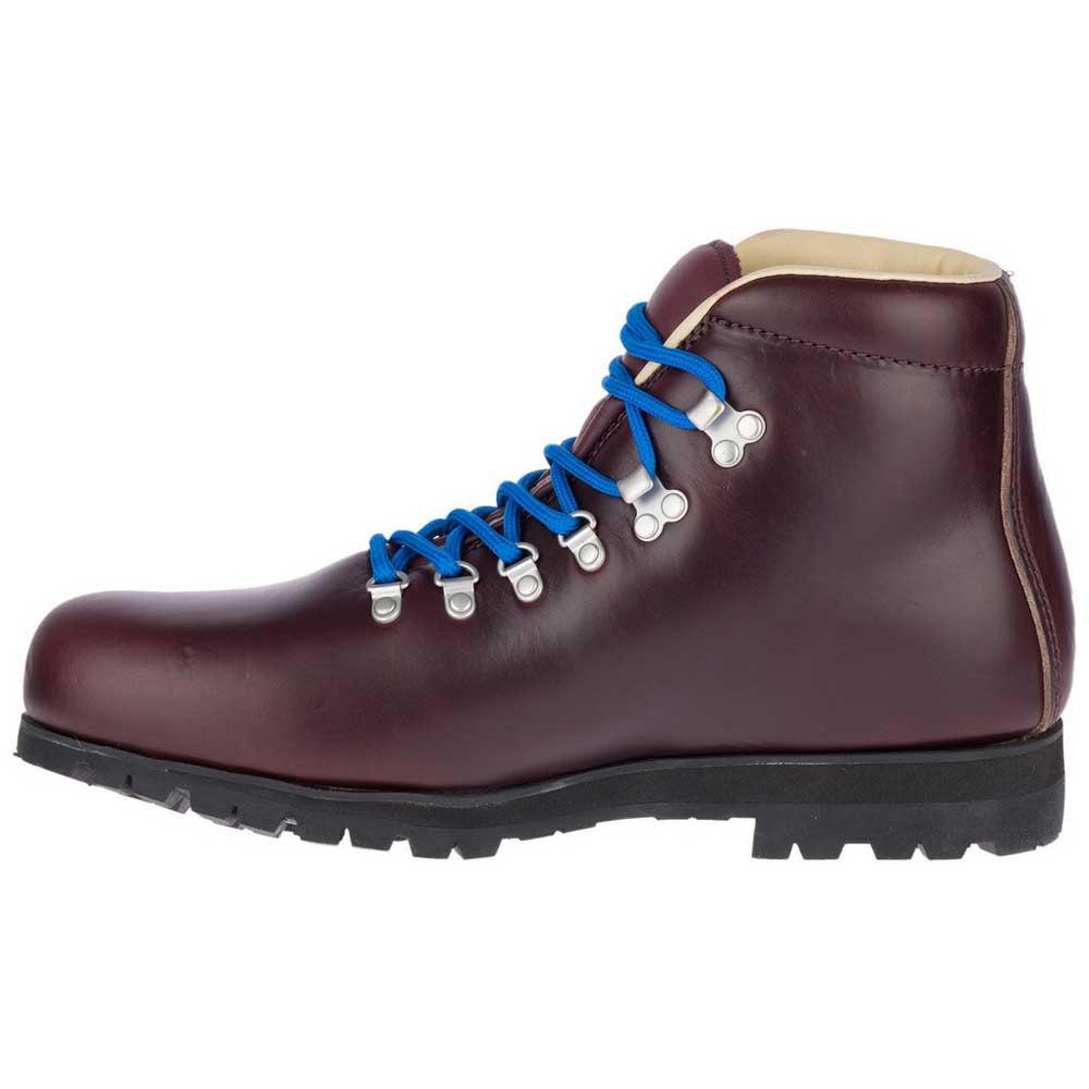 Wilderness Legend Waterproof Boots | Merrell