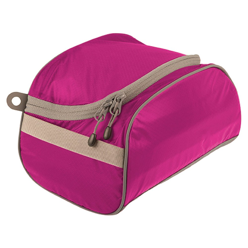 trousses-de-toilette-sea-to-summit-toiletry-bag