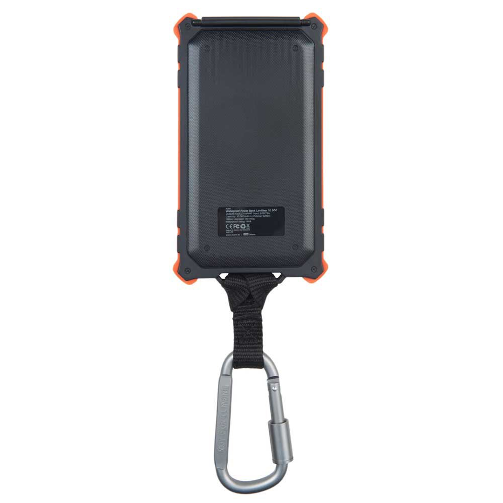 caricabatterie-e-cavi-x-torm-waterproof-power-bank-limitless