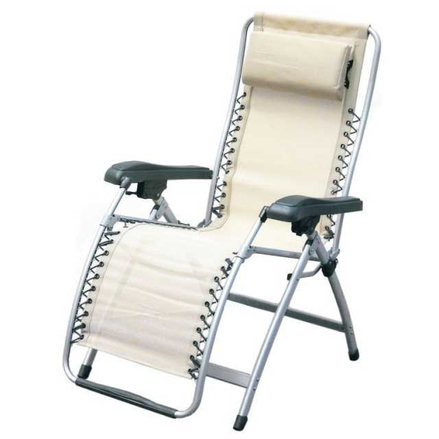 Ferrino Lounger