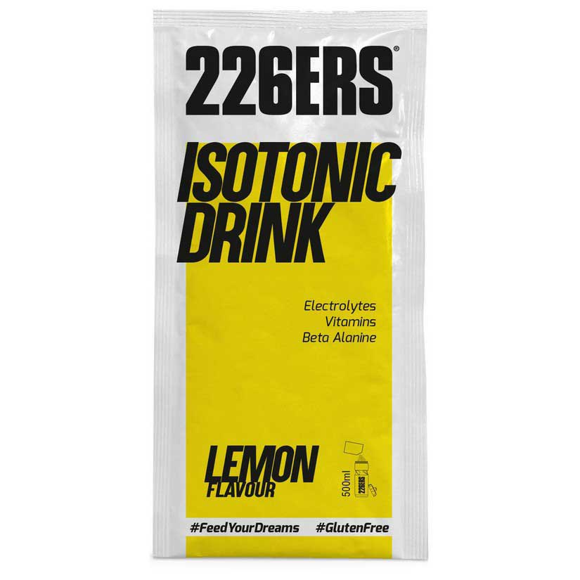 226ers Isotonic Drink 50g 20 Units
