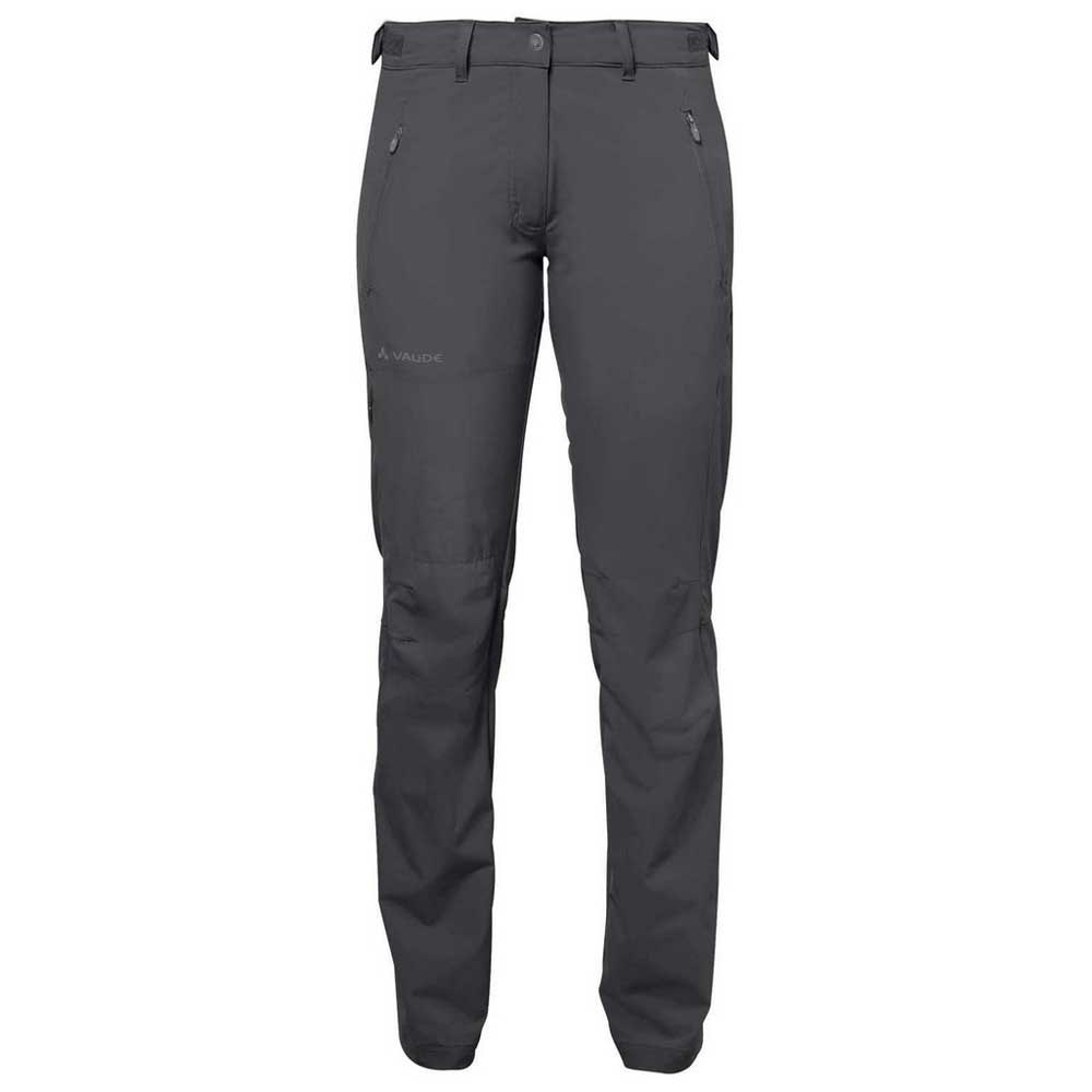 VAUDE Farley Stretch II Pants Short