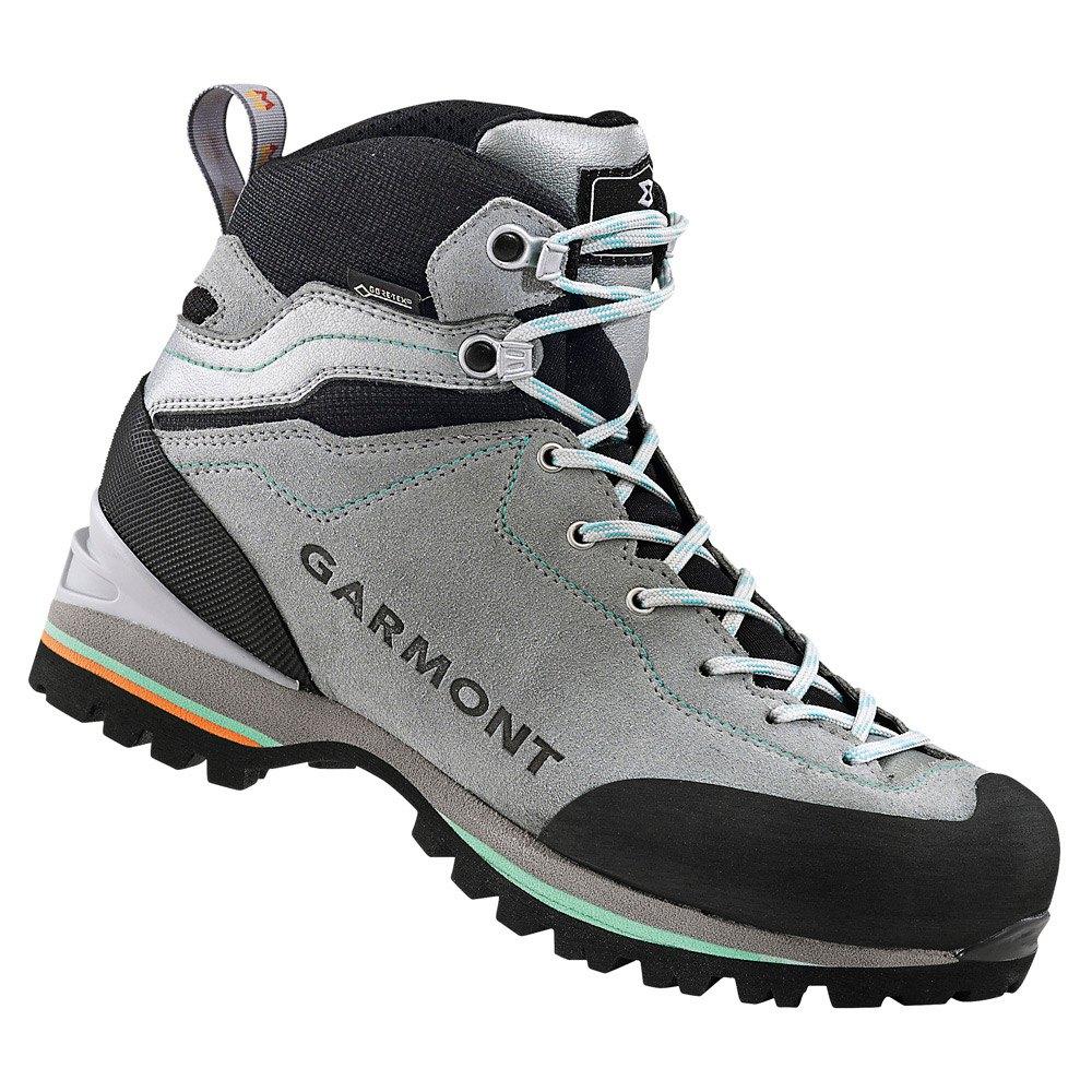botas-garmont-ascent-goretex