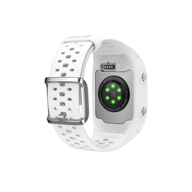 orologi-polar-m430