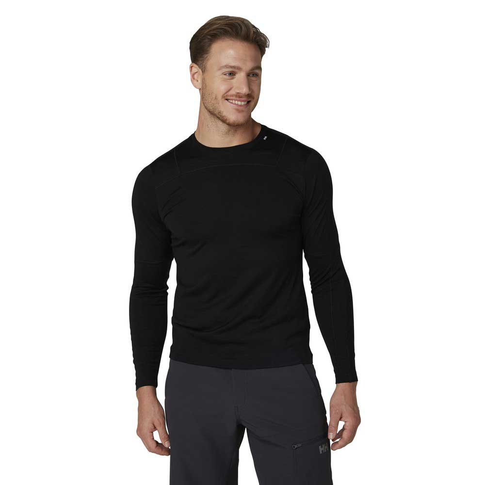 Helly hansen Merino Light