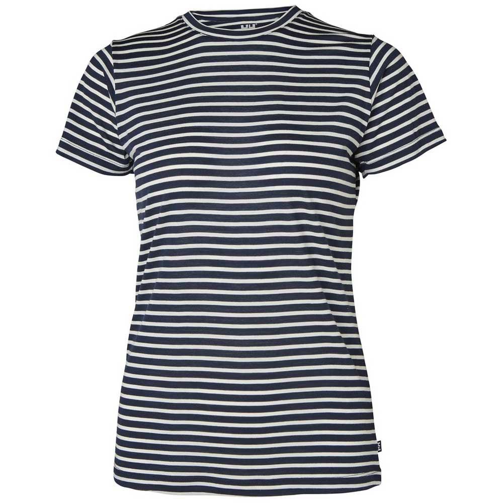 t-shirts-helly-hansen-merino-graphic