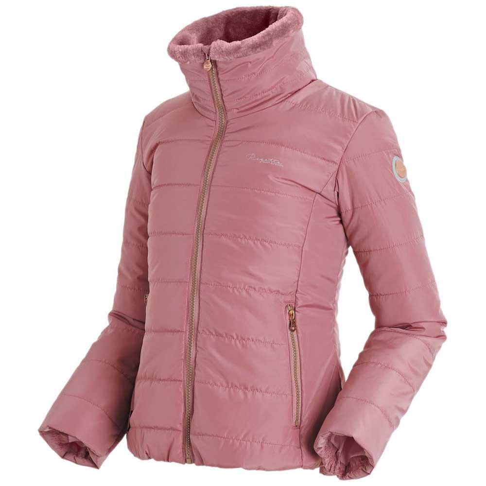 Regatta Womens Wren Jacket