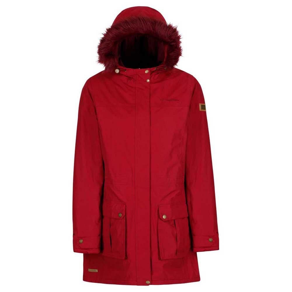 New Regatta Women's Sherlyn Jacket