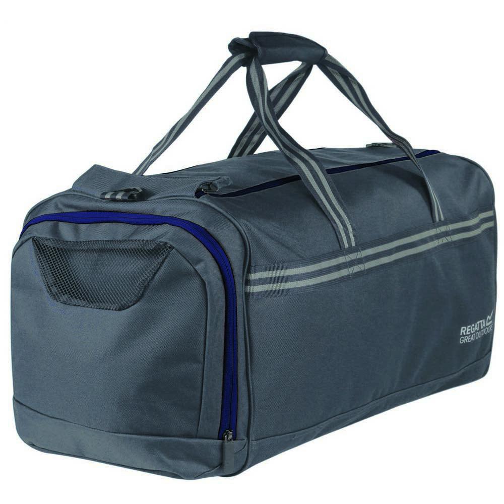 bagages-regatta-burford-duffle-80l