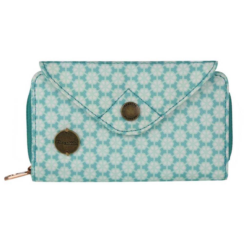 carteras-regatta-elsie-travel-purse