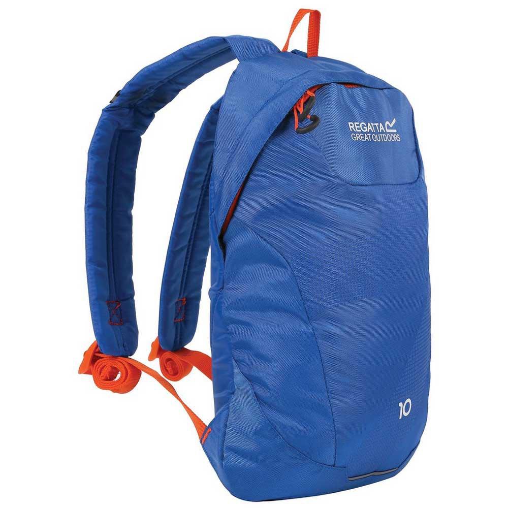 Regatta Survivor III 45 Litre Rucksack Backpack Hiking
