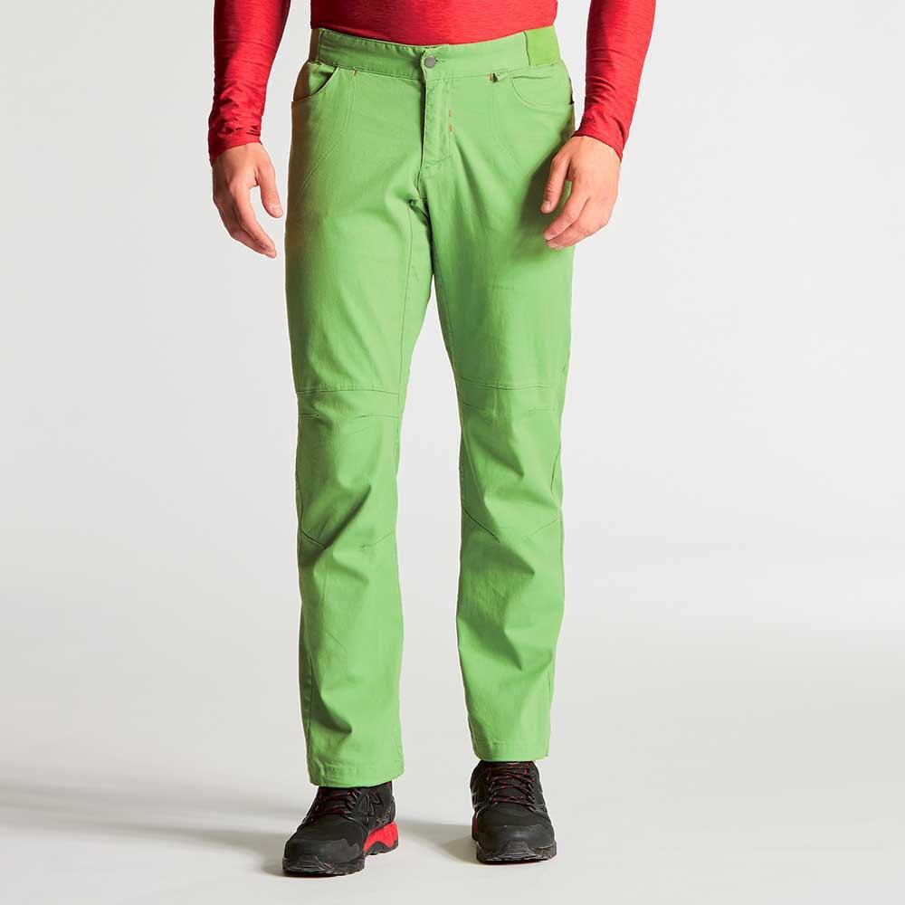Dare 2b Intendment Pantalones Hombre