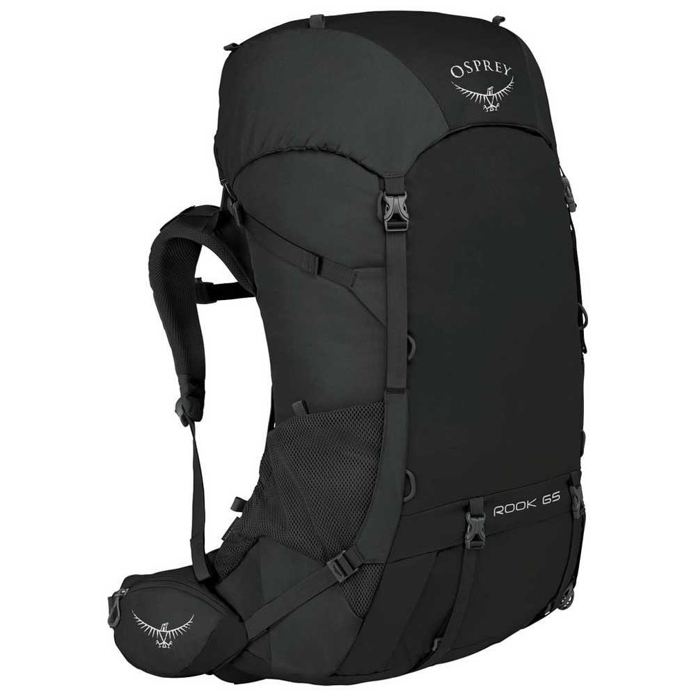 Team Rain : Bolsa ou mochila qual escolher?