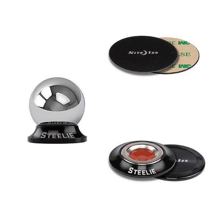 accessoires-nite-ize-steelie-orbiter-dash-kit