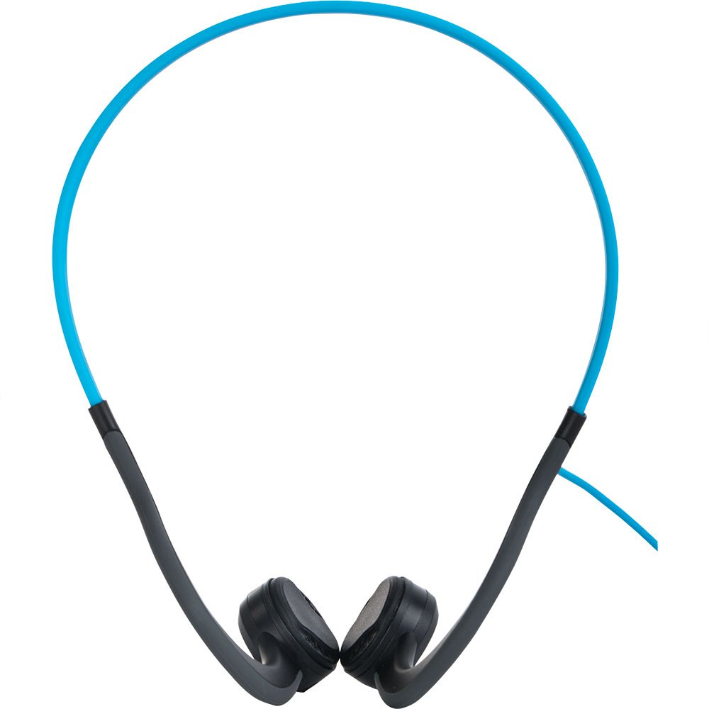 Accesorios Aftershokz Sportz Titanium With Mic