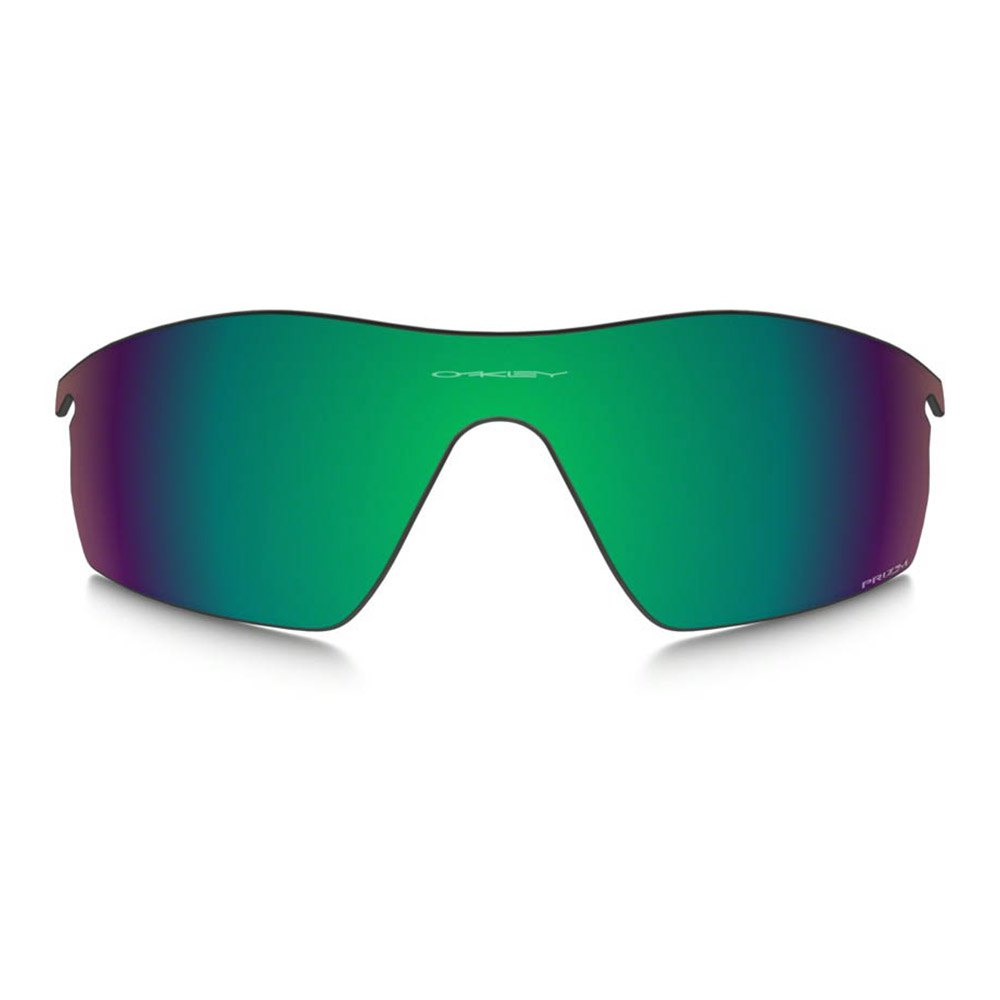 ricambi-oakley-radarlock-pitch-replacement-lens-prizm-polarized