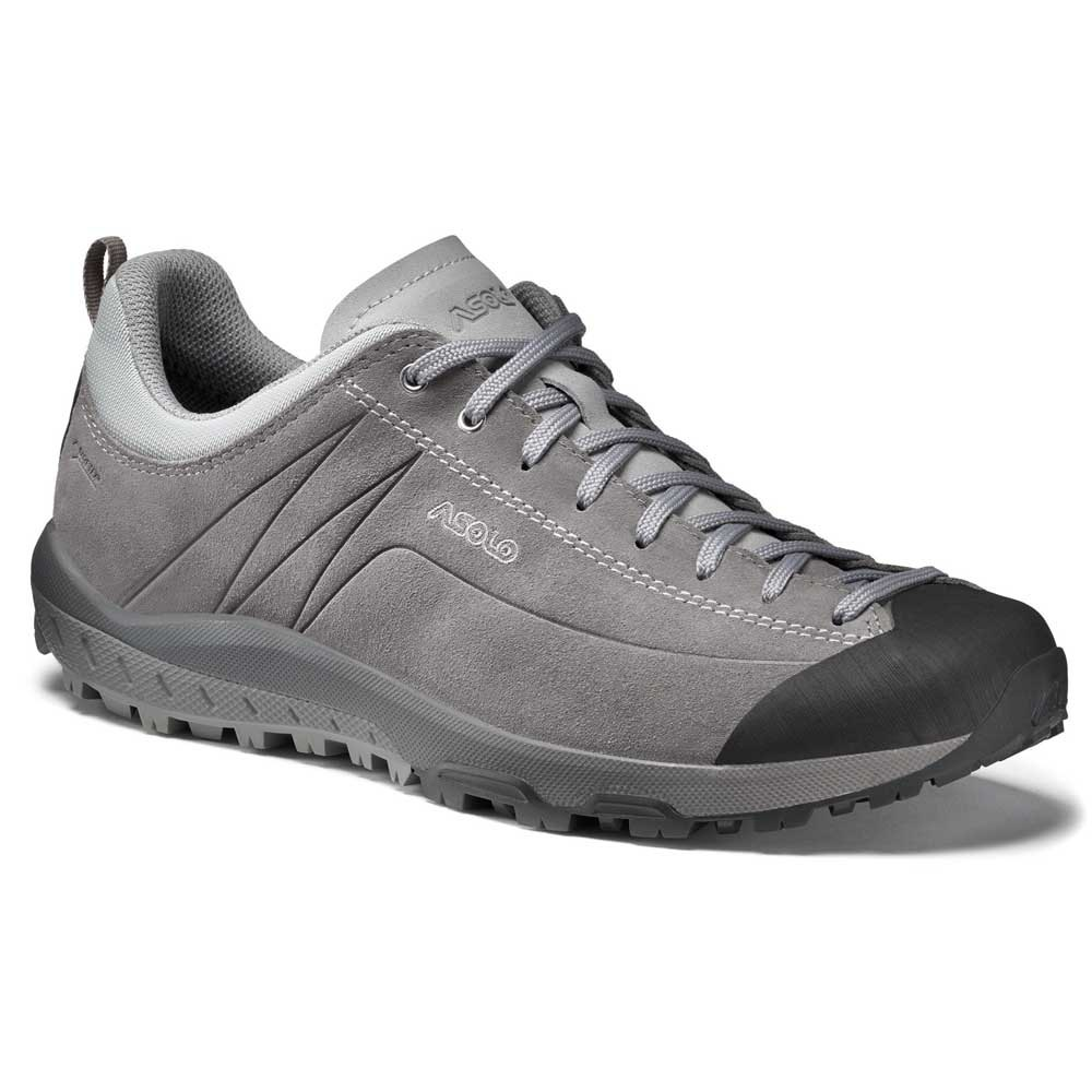 Asolo Space Goretex