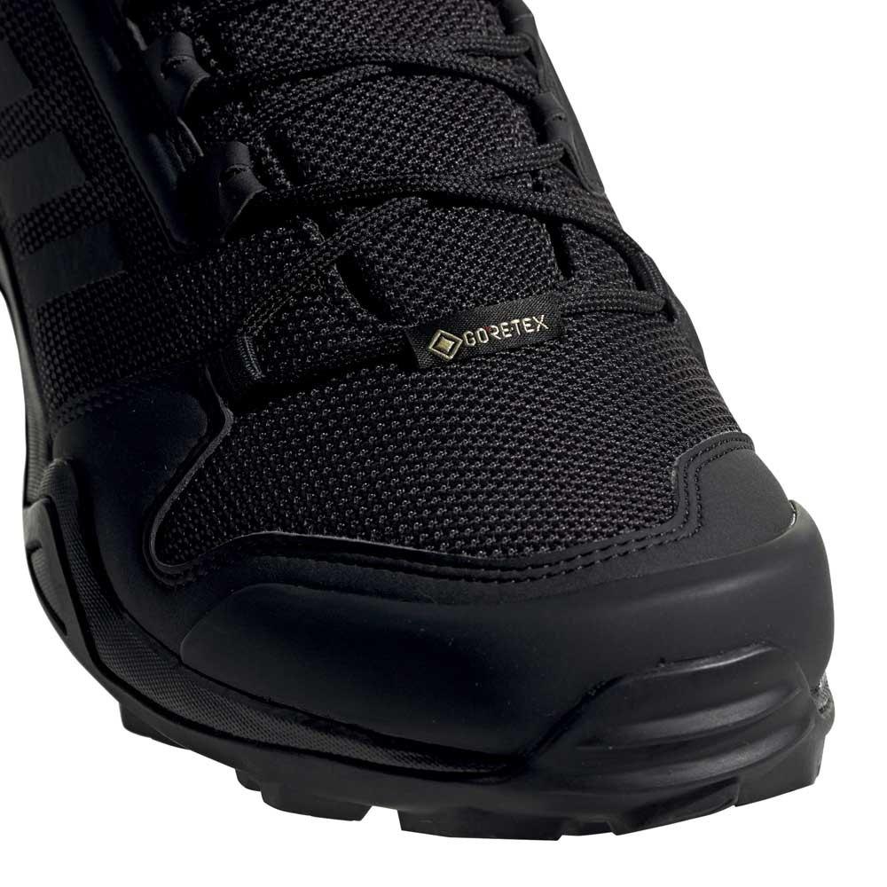 20 Best Salomon Waterproof Running Shoes (Buyer's Guide