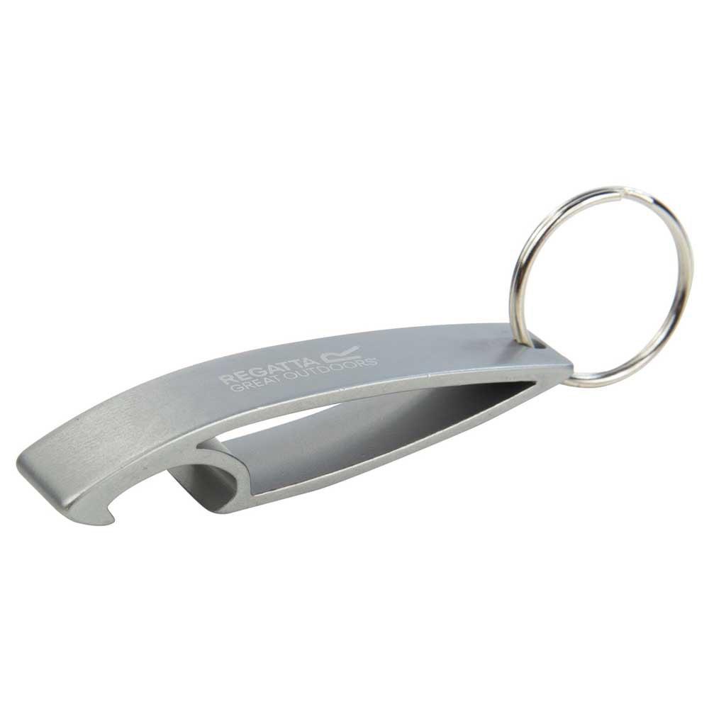utensilios-cocina-regatta-bottle-opener