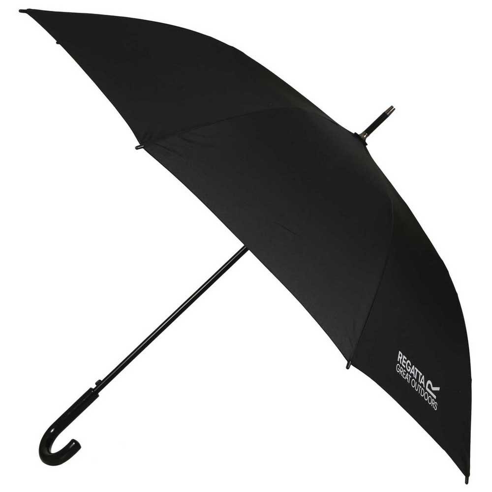 bb11708c40bb Regatta Large Umbrella buy and offers on Trekkinn